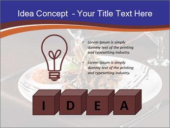 0000079406 PowerPoint Template - Slide 80