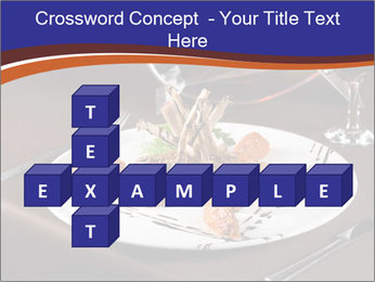 0000079406 PowerPoint Template - Slide 82