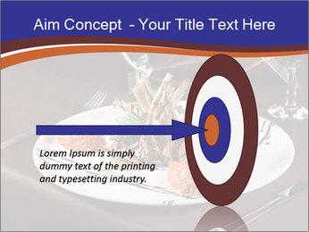 0000079406 PowerPoint Template - Slide 83