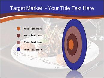 0000079406 PowerPoint Templates - Slide 84