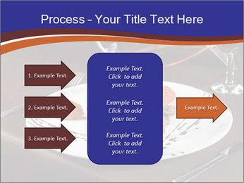 0000079406 PowerPoint Templates - Slide 85