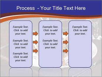 0000079406 PowerPoint Template - Slide 86