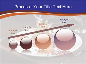 0000079406 PowerPoint Template - Slide 87