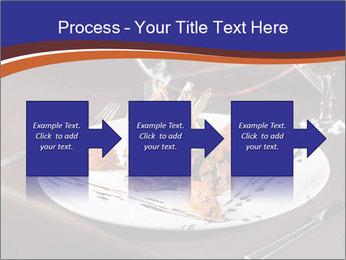 0000079406 PowerPoint Template - Slide 88