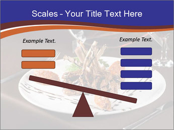 0000079406 PowerPoint Templates - Slide 89
