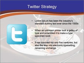 0000079406 PowerPoint Template - Slide 9