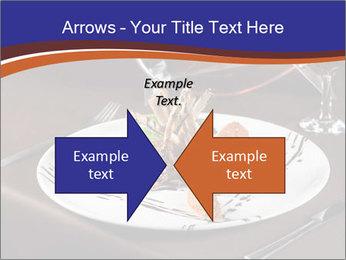 0000079406 PowerPoint Template - Slide 90