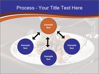 0000079406 PowerPoint Template - Slide 91