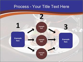 0000079406 PowerPoint Template - Slide 92