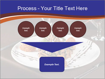 0000079406 PowerPoint Template - Slide 93