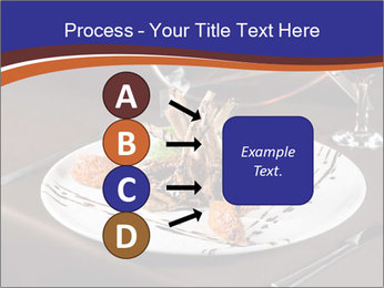 0000079406 PowerPoint Template - Slide 94