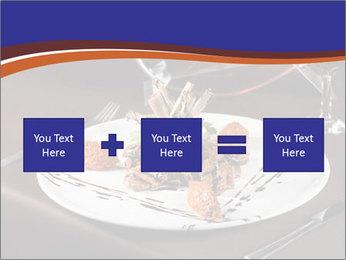 0000079406 PowerPoint Template - Slide 95