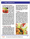 0000079406 Word Template - Page 3