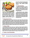0000079406 Word Templates - Page 4