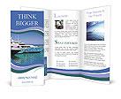 0000079407 Brochure Templates