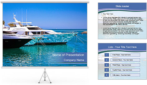 0000079407 PowerPoint Template