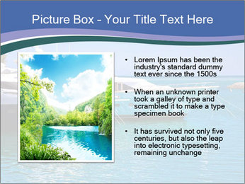 0000079407 PowerPoint Template - Slide 13