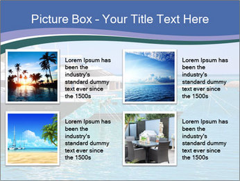 0000079407 PowerPoint Template - Slide 14
