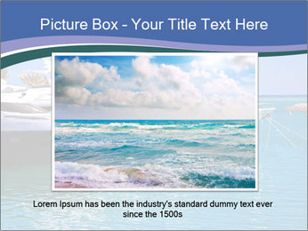 0000079407 PowerPoint Template - Slide 16