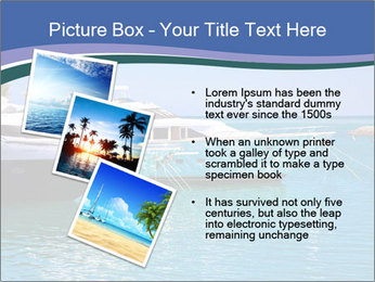 0000079407 PowerPoint Template - Slide 17