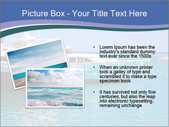 0000079407 PowerPoint Template - Slide 20