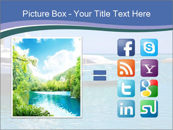 0000079407 PowerPoint Template - Slide 21