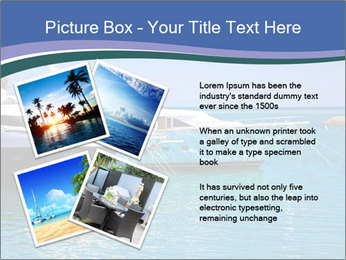 0000079407 PowerPoint Template - Slide 23