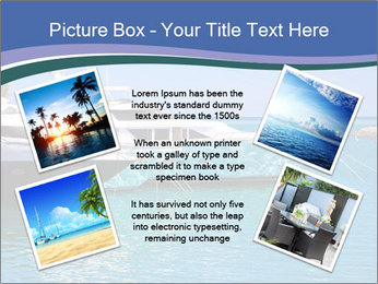 0000079407 PowerPoint Template - Slide 24