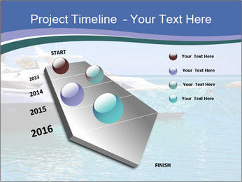 0000079407 PowerPoint Template - Slide 26