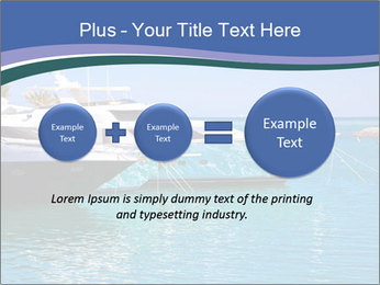 0000079407 PowerPoint Template - Slide 75