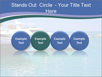 0000079407 PowerPoint Template - Slide 76
