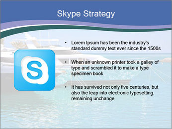 0000079407 PowerPoint Template - Slide 8