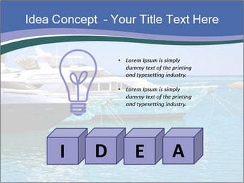 0000079407 PowerPoint Template - Slide 80