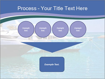 0000079407 PowerPoint Template - Slide 93