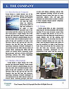 0000079407 Word Templates - Page 3