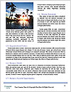 0000079407 Word Templates - Page 4
