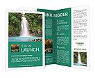 0000079408 Brochure Templates