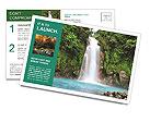 0000079408 Postcard Templates