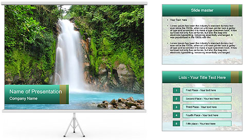 0000079408 PowerPoint Template