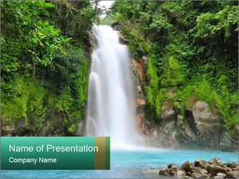 0000079408 PowerPoint Template - Slide 1