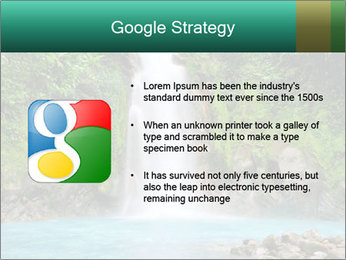0000079408 PowerPoint Templates - Slide 10
