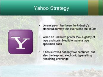 0000079408 PowerPoint Templates - Slide 11