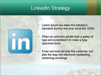 0000079408 PowerPoint Template - Slide 12