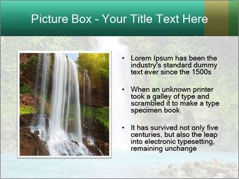 0000079408 PowerPoint Templates - Slide 13