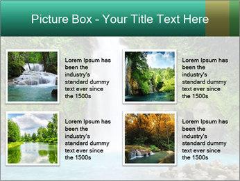 0000079408 PowerPoint Templates - Slide 14