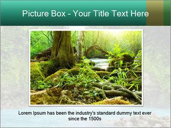 0000079408 PowerPoint Templates - Slide 15