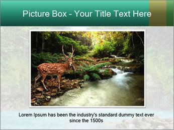 0000079408 PowerPoint Template - Slide 16