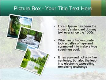0000079408 PowerPoint Template - Slide 17