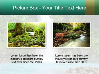 0000079408 PowerPoint Template - Slide 18