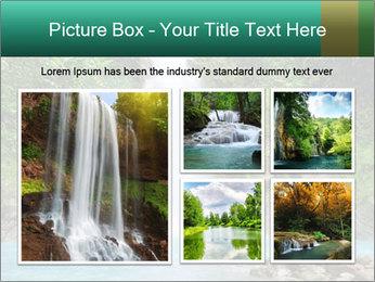 0000079408 PowerPoint Templates - Slide 19